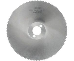 Диск для резки металла для циркулярной пилы
