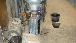 Изготовление пилетов в домашних условиях