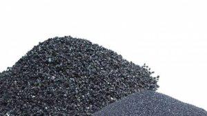 Порошки тугоплавких металлов