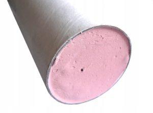 Паста для полировки нержавеющей стали