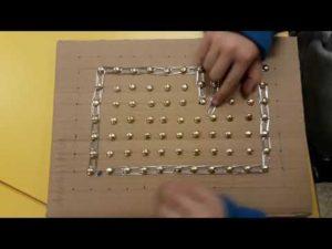 Как сделать макетную плату своими руками