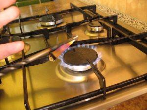 Как зачернить металл в домашних условиях