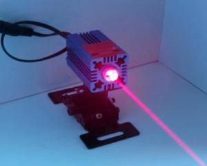 Лазерный диод для резки металла