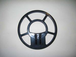 Корпус для катушки металлоискателя своими руками