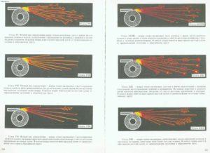 Как отличить сталь 3 от 09г2с