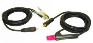 Удлинитель для сварочного аппарата сечение провода