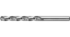 Металл р6м5 характеристики