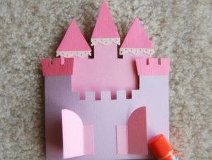 Как сделать замок своими руками