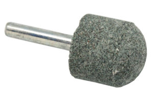 Шарошка для дрели по металлу