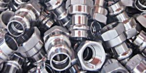 Химическое пассивирование нержавеющих сталей