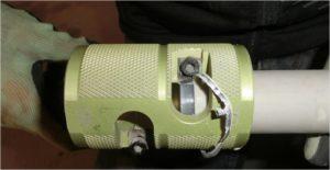 Торцеватель для полипропиленовых труб своими руками