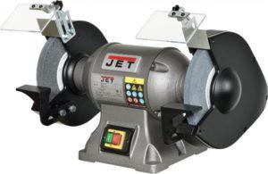 Шлифовальное оборудование по металлу