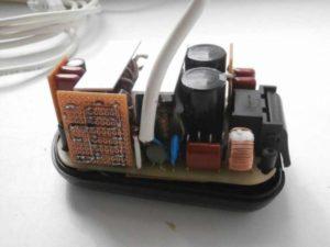 Трансформатор для шуруповерта 18в своими руками