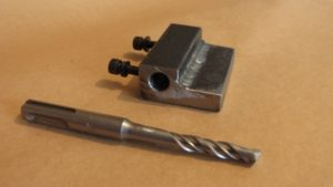 Самодельные резцы для токарного станка по металлу