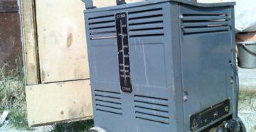 Промышленные сварочные аппараты 380 вольт