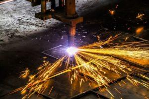 Бизнес план плазменная резка металла