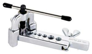 Инструмент для вальцовки медных труб