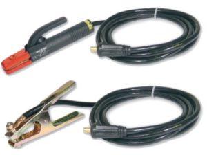 Можно ли удлинить сварочные провода на инверторе
