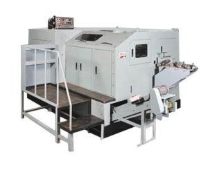 Оборудование для изготовления крепежа
