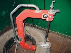 Вулканизатор для ремонта шин своими руками