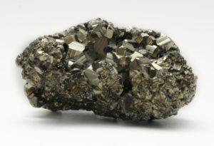 Существуют ли абсолютно чистые металлы