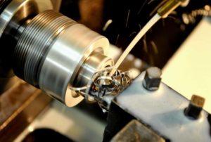 Заказы на токарные работы по металлу предложение